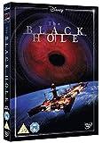 Immagine 2 black hole edizione regno unito