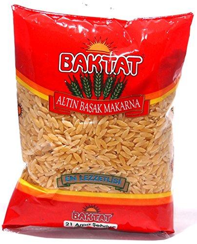 Baktat - Reisnudeln - Arpa Sehriye (500g)
