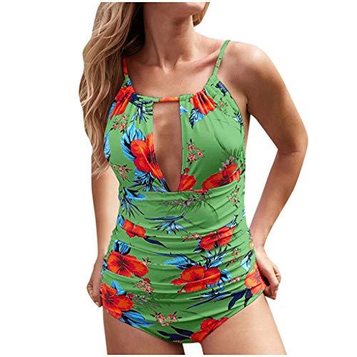 Auifor wattierter Slip surf Unterteil 38 104 Damen Tong Bikini bunt Sex Bikinis cyell Swimwear screwball String Kinder Vintage rücken ba zha HEI 146 Bikini mädchen Bikinis für Tiny der