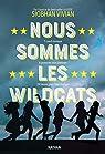 Nous sommes les Wildcats par Vivian