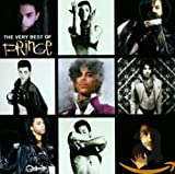 Songtexte von Prince - The Very Best of Prince