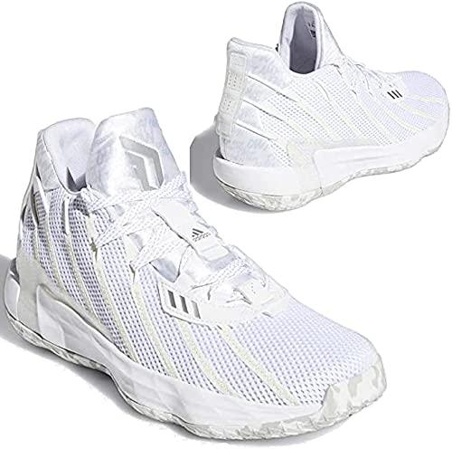 adidas(アディダス) バスケットシューズ メンズ 29.5�p デイム 7 DAME 7 バッシュ ダミアン・リラード 国内正規品 FY2795