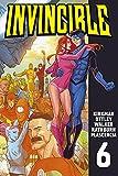 Invincible 6 (German Edition)