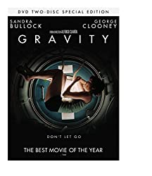 Gift ideas for the letter G has this movie definitely on the list.