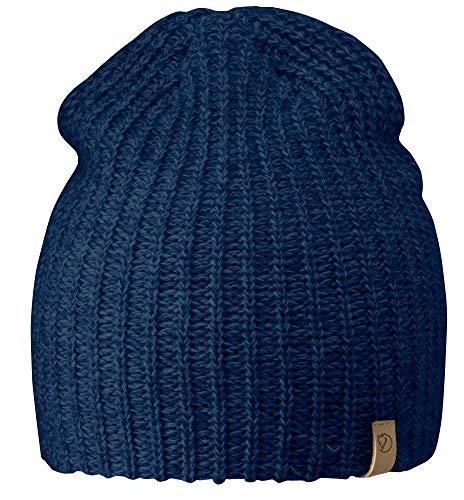 Dahlia FJ/ÄLLR/ÄVEN /Övik Melange Bonnet Mixte Adulte Taille Unique FR Fabricant