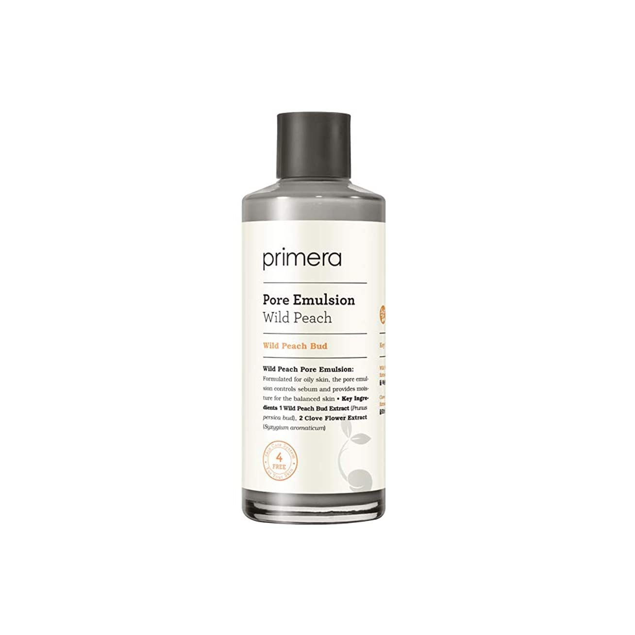 フローティング土曜日銀【primera公式】プリメラ ベビー クリーン ウォッシュ 250ml/primera Baby Clean Wash 250ml
