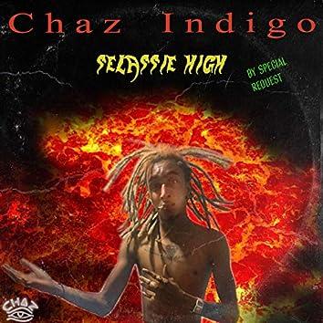 Selassie High
