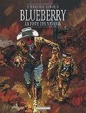 Blueberry, tome 5 - La Piste des Navajos