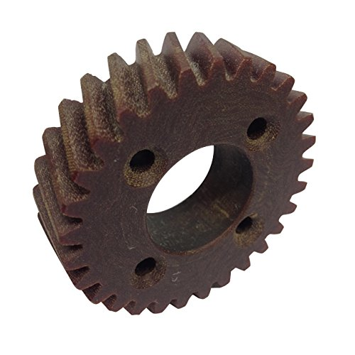 Hobart Planetary Commercial Teig Mixer Faser Gear 55614–1