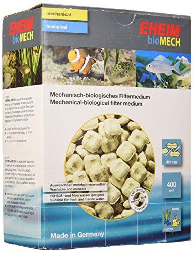 Eheim Biomech filtro medios de 2l