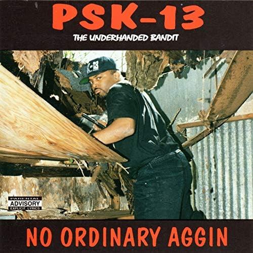 Psk-13