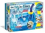 Galileo 69351.1 - Die Welt des Eises