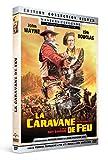 La Caravane de feu [Édition Coll...