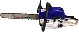 Easy Power Petrol EP5200L-24 - Saws and Cutters