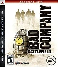 Jogo Battlefield Bad Company - Ps3 Mídia Física Usado