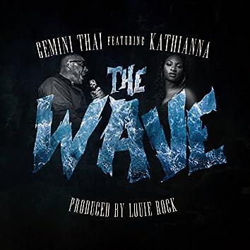 The Wave (feat. Kathianna)