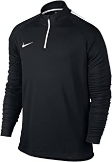 Best nike academy drill top Reviews