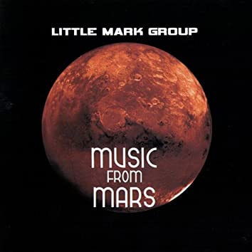 Music From Mars