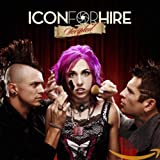 Songtexte von Icon for Hire - Scripted