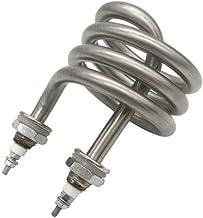 MeiZi 220V 380V Heater Fit For Water Distiller, 304 roestvrij staal verwarmingsbuis, Gedistilleerd electrische waterverwar...