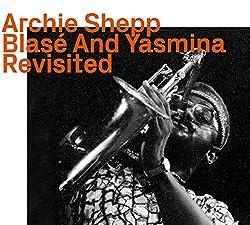 Blase & Yasmina Revisited [Import]