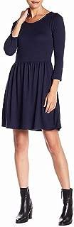 Best collective concepts marenna cold shoulder dress Reviews