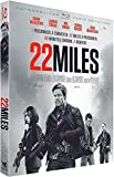 22 Miles [Blu-Ray]