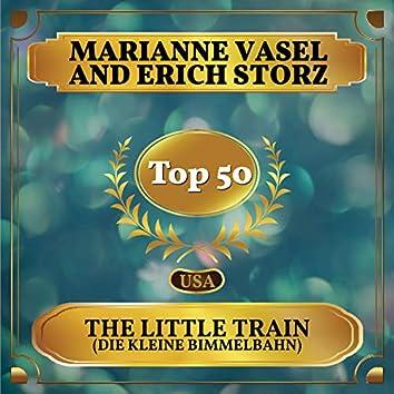 The Little Train (Die Kleine Bimmelbahn) (Billboard Hot 100 - No 46)