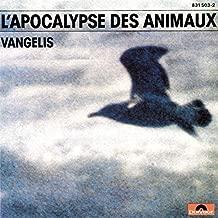 Best l apocalypse des animaux Reviews