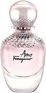 Amo Ferragamo by Salvatore Ferragamo for Women Eau de Parfum 100ml