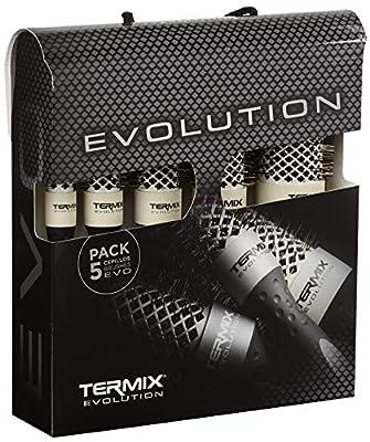 Termix MLT-EVO5S Evolution Soft
