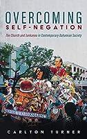 Overcoming Self-Negation