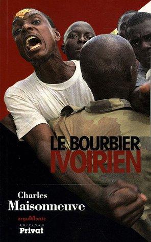 Le bourbier ivoirien