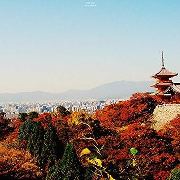 Lost in Japan II