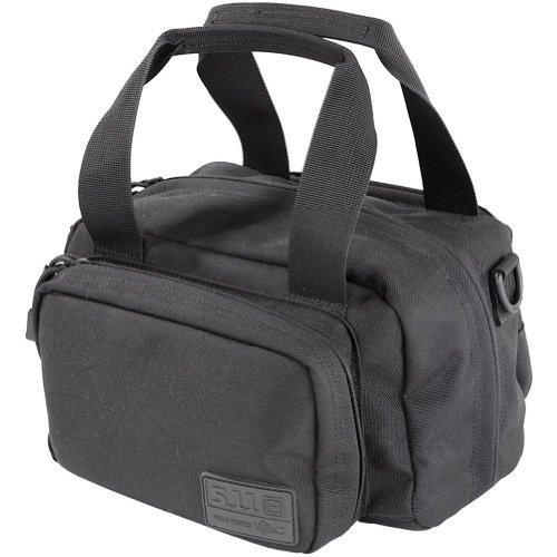 5.11 Tactical Small Kit Bag - kleines Kit - 14 x 24 x 24 cm