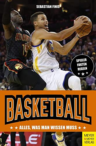 Basketball: Alles, was man wissen muss