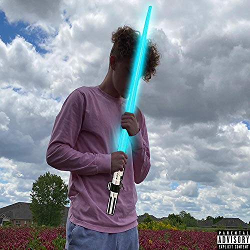 Anakin Skywalker [Explicit]