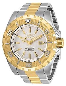 INVICTA Automatic Watch 30501