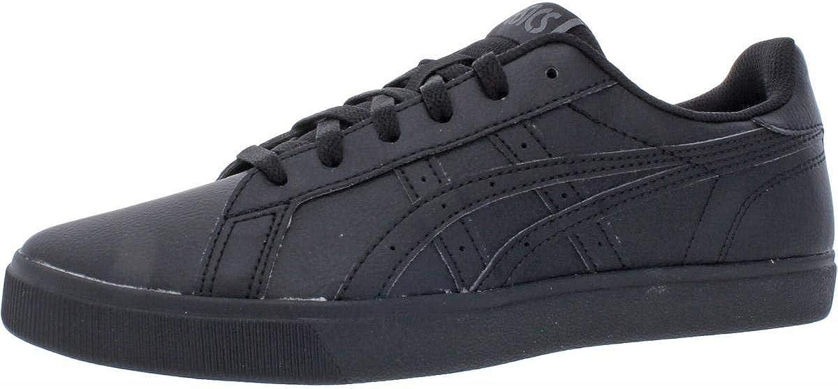 ASICS Kid's Classic CT Shoes