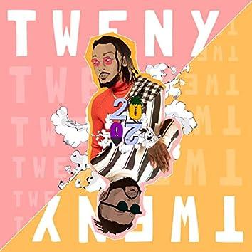20/20 #TwenyTweny