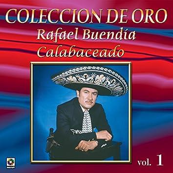 Colección de Oro Vol. 1 Calabaceado