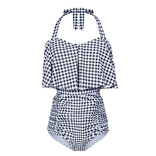 Dames badmode sexy zomer mode Tankini's dames bedrukt bloemen bikini badpak strandkleding zwangere vrouwen splitsen tweedelig pak