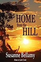 Home from the Hill (Home to Lark Creek)