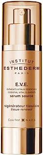 Institut Esthederm E.V.E. Serum Source, 30ml