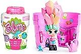 IMC Toys-Blume Donde la magia florece, español, multicolor (92471) , color/modelo surtido