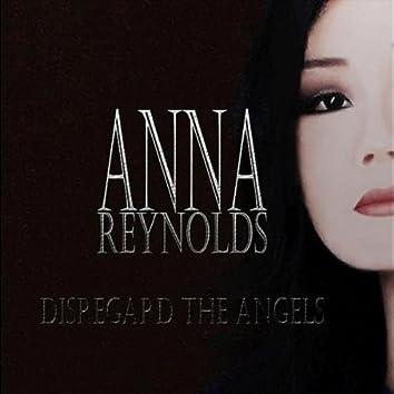 Disregard the Angels
