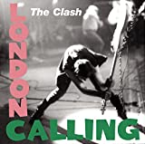 London Calling(The Clash)