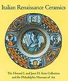 Italian Renaissance Ceramics