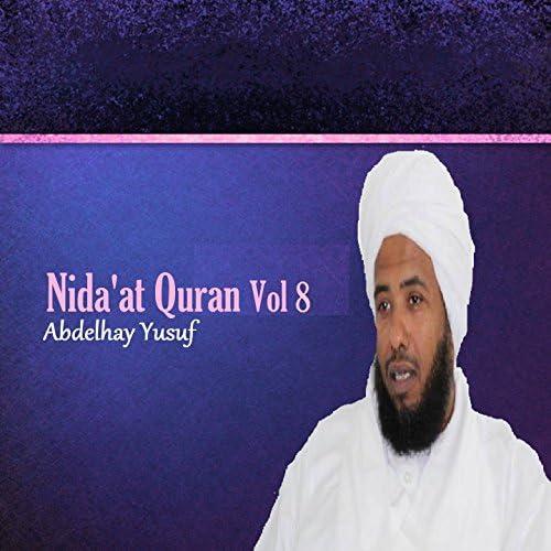 Abdelhay Yusuf