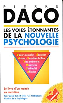 Pierre Daco Books List Of Books By Author Pierre Daco